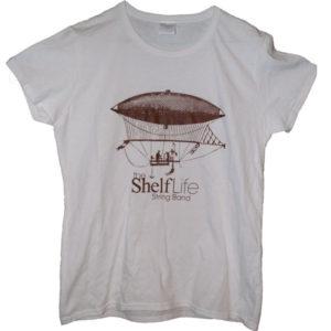 tshirt-dirigible