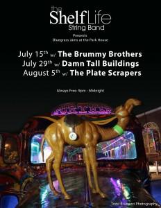 SLSB-Presents-BluegrassJam
